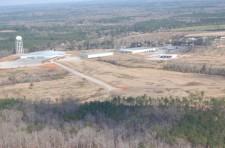 Butler County Industrial Park